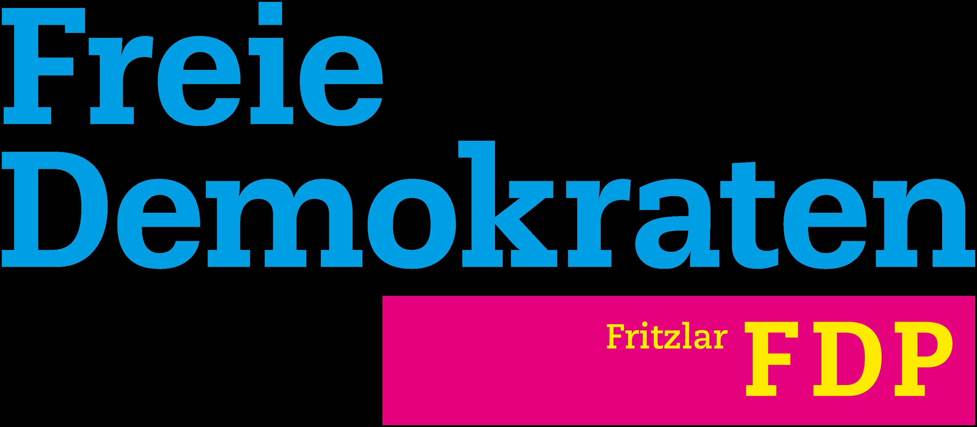 FDP Fritzlar